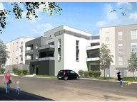 Appartement à vendre F3 à Manom - Réf. 6539906