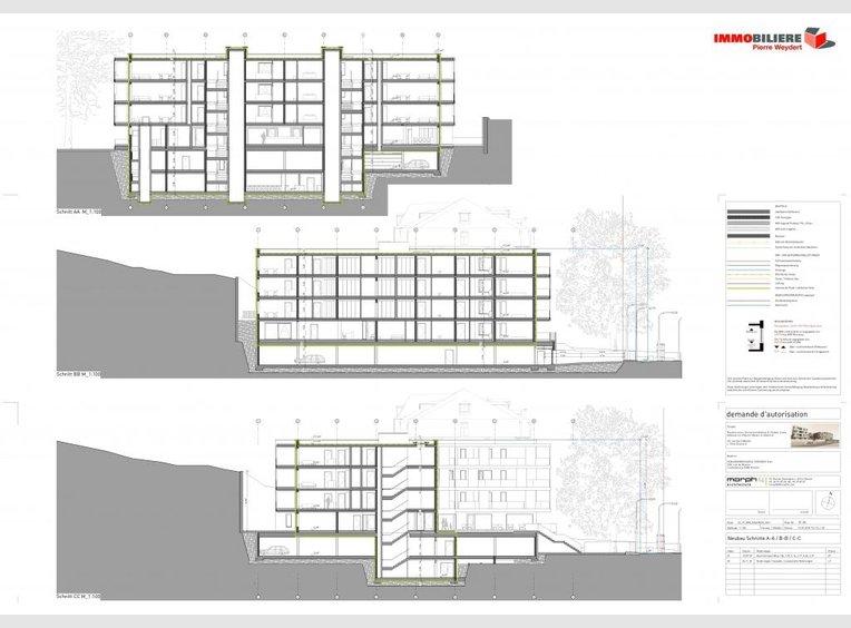 Bureau à vendre à Diekirch (LU) - Réf. 6478466