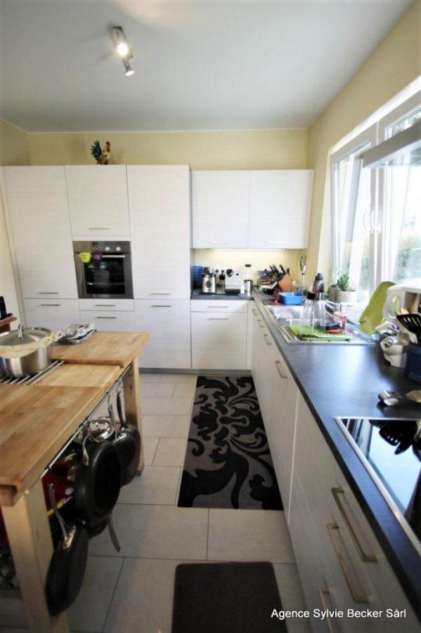 einfamilienhaus mieten 5 schlafzimmer 270 m² schouweiler foto 7