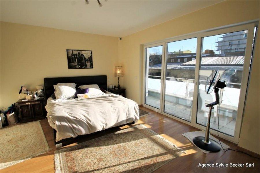 einfamilienhaus mieten 5 schlafzimmer 270 m² schouweiler foto 3