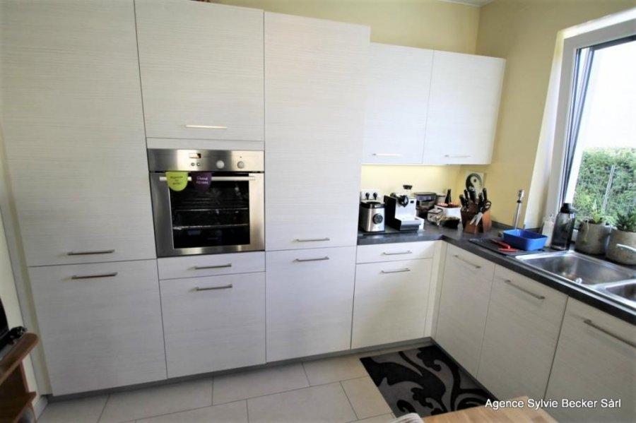 einfamilienhaus mieten 5 schlafzimmer 270 m² schouweiler foto 6