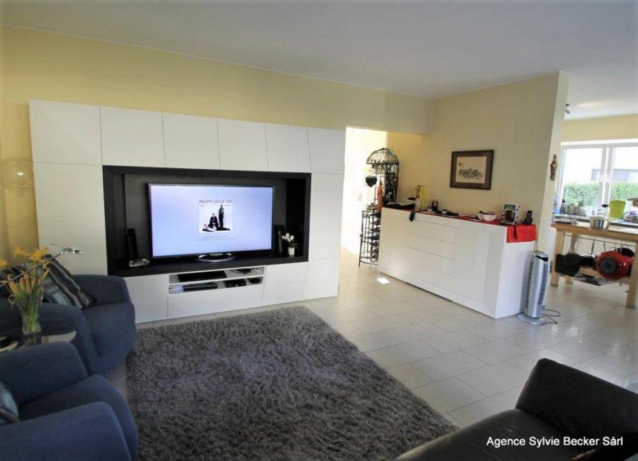 einfamilienhaus mieten 5 schlafzimmer 270 m² schouweiler foto 5
