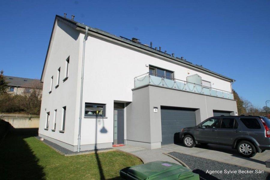 einfamilienhaus mieten 5 schlafzimmer 270 m² schouweiler foto 1