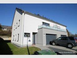 Einfamilienhaus zur Miete 5 Zimmer in Schouweiler - Ref. 6281858