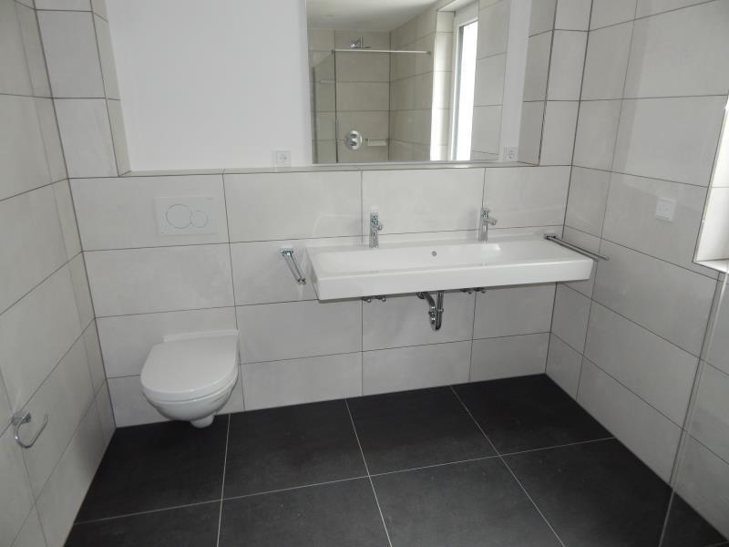 wohnung mieten 3 zimmer 93.51 m² trier foto 5