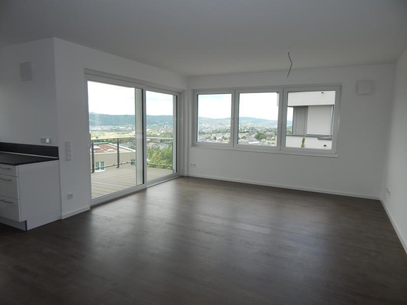 wohnung mieten 3 zimmer 93.51 m² trier foto 1
