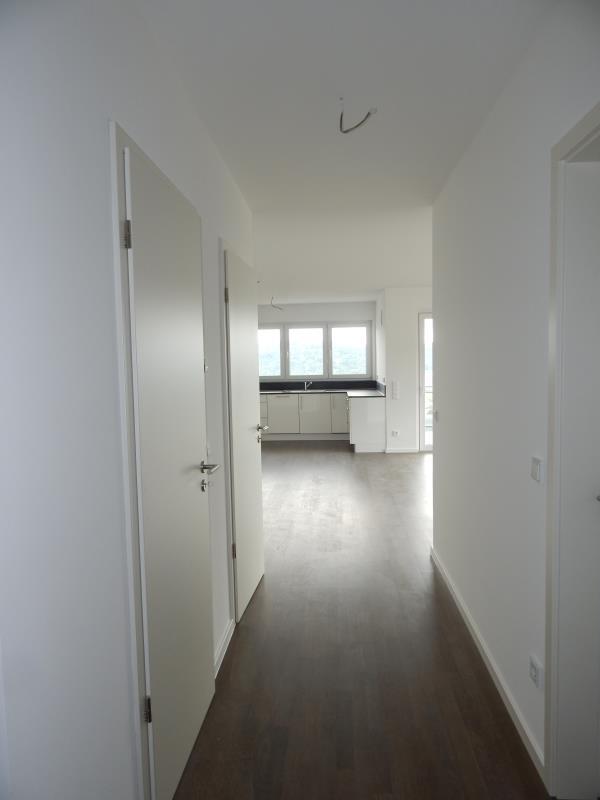 wohnung mieten 3 zimmer 93.51 m² trier foto 4