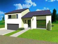 Maison à vendre F5 à Cosnes-et-Romain - Réf. 6687618
