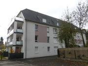 Appartement à vendre F2 à Blotzheim - Réf. 4983682