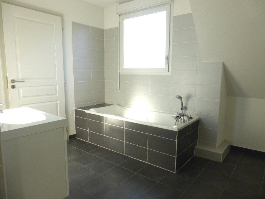 acheter appartement 2 pièces 47 m² blotzheim photo 7