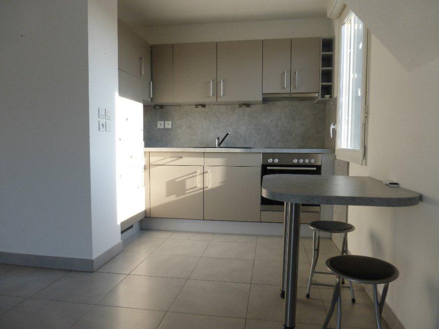 acheter appartement 2 pièces 47 m² blotzheim photo 4