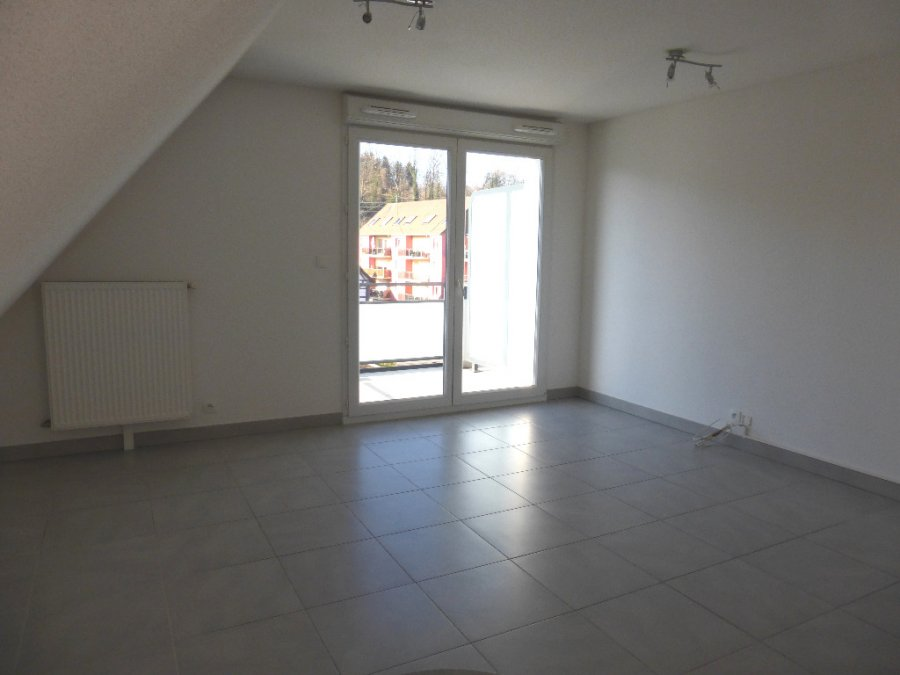 acheter appartement 2 pièces 47 m² blotzheim photo 5