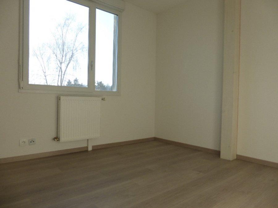 acheter appartement 2 pièces 47 m² blotzheim photo 6