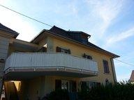 Appartement à vendre à Hirtzbach - Réf. 5974914