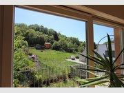 Maison individuelle à vendre à Luxembourg-Muhlenbach - Réf. 5852034