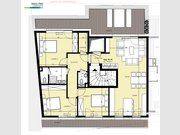 Penthouse à vendre 3 Chambres à Diekirch - Réf. 6122370