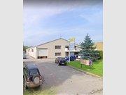 Bureau à louer à Hesperange (Fentange) - Réf. 6716290