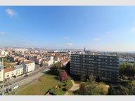Appartement à vendre F3 à Vandoeuvre-lès-Nancy - Réf. 7179138