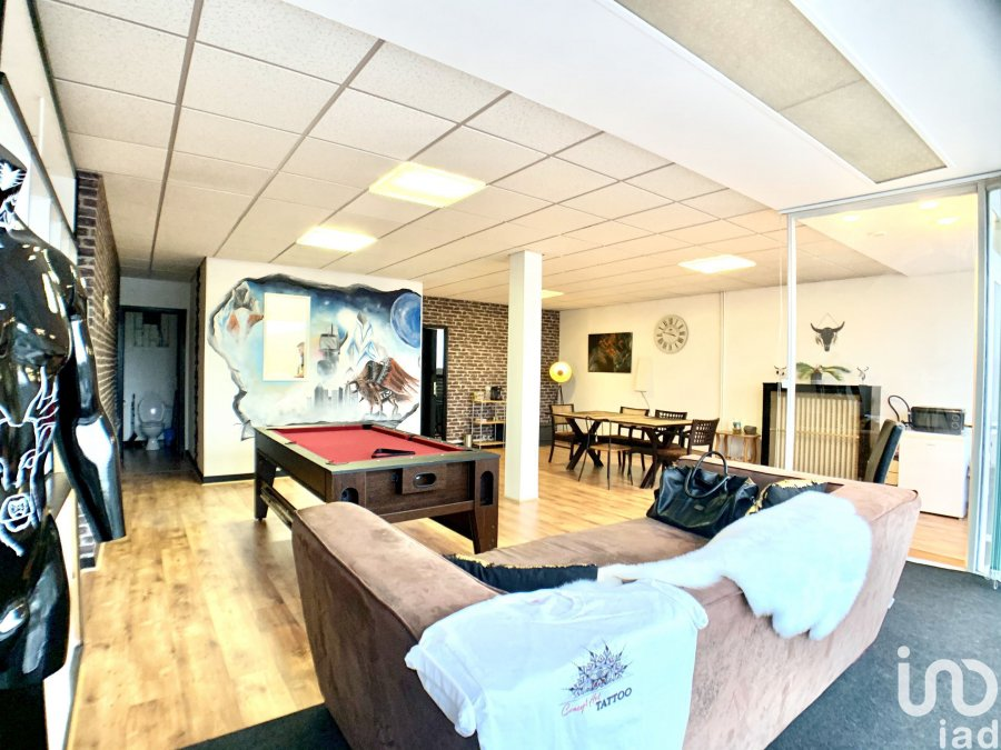 acheter maison 3 pièces 178 m² joeuf photo 1