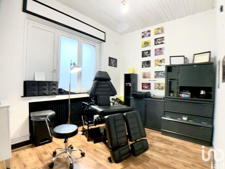 acheter maison 3 pièces 178 m² joeuf photo 6