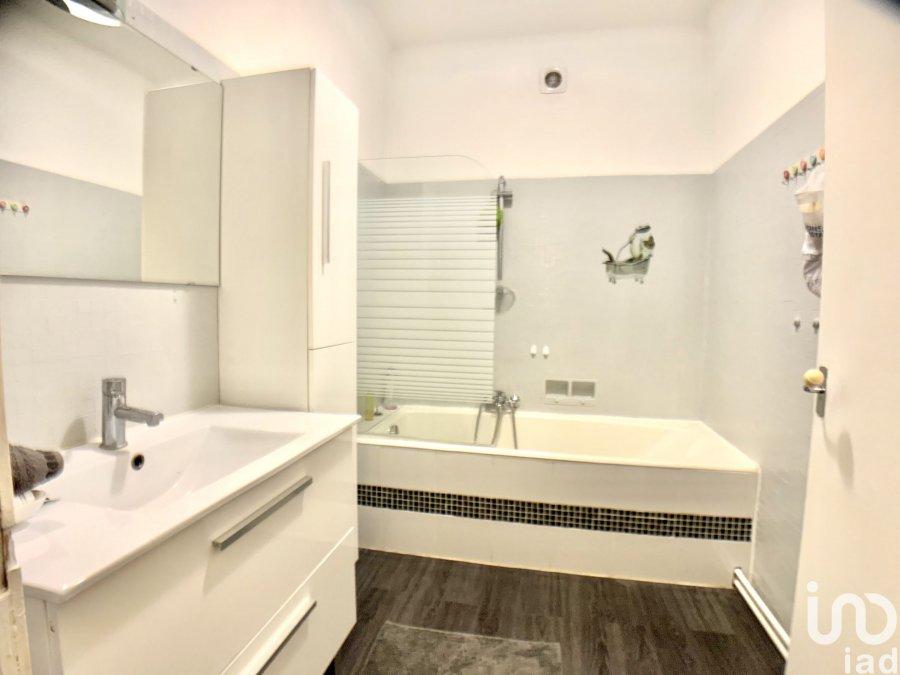 acheter maison 3 pièces 178 m² joeuf photo 3