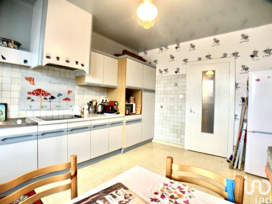 acheter maison 3 pièces 178 m² joeuf photo 4