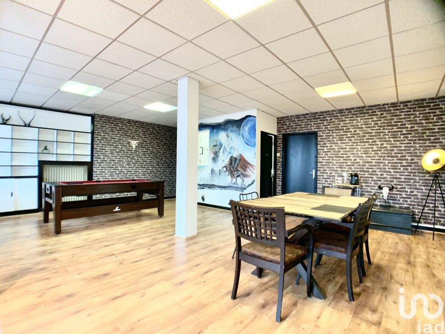 acheter maison 3 pièces 178 m² joeuf photo 7