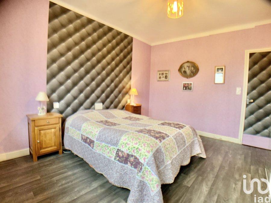 acheter maison 3 pièces 178 m² joeuf photo 2