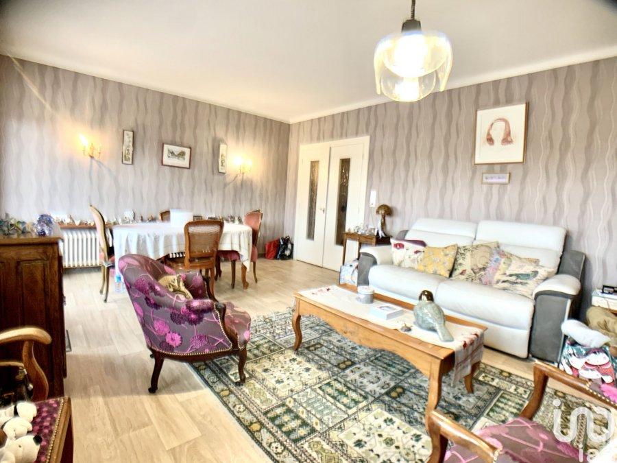 acheter maison 3 pièces 178 m² joeuf photo 5