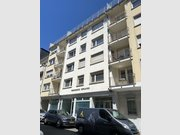 Studio for rent in Luxembourg-Centre ville - Ref. 6798210