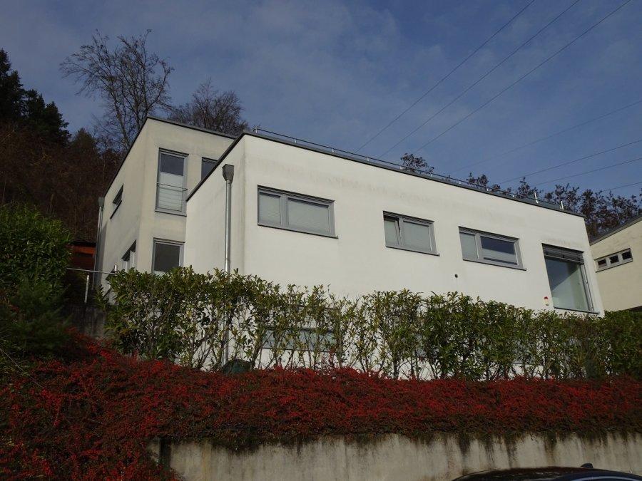 haus kaufen 10 zimmer 240 m² igel foto 1