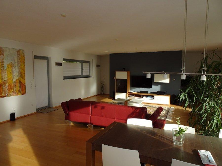 haus kaufen 10 zimmer 240 m² igel foto 2