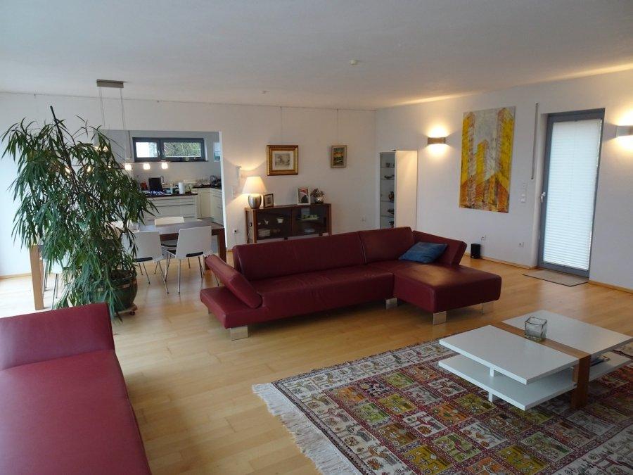 haus kaufen 10 zimmer 240 m² igel foto 4