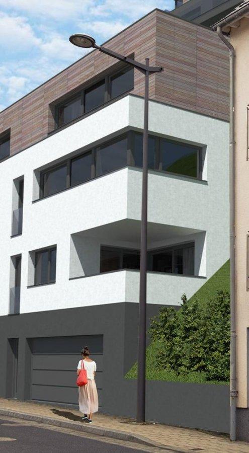 semi-detached house for buy 4 bedrooms 157 m² wiltz photo 3