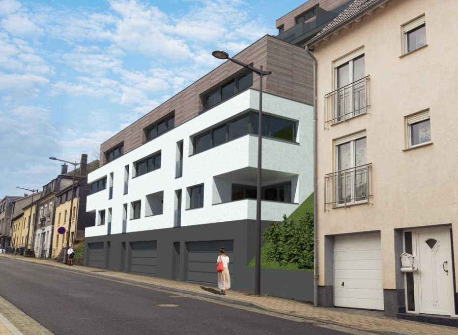 semi-detached house for buy 4 bedrooms 157 m² wiltz photo 1
