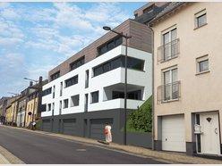 Doppelhaushälfte zum Kauf 4 Zimmer in Wiltz - Ref. 6077314