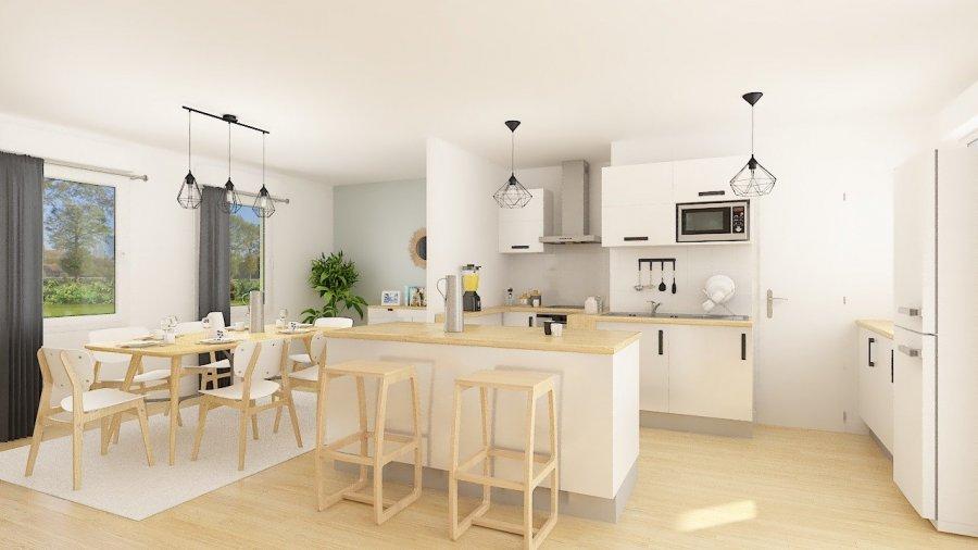 acheter maison 4 pièces 96 m² pontchâteau photo 6