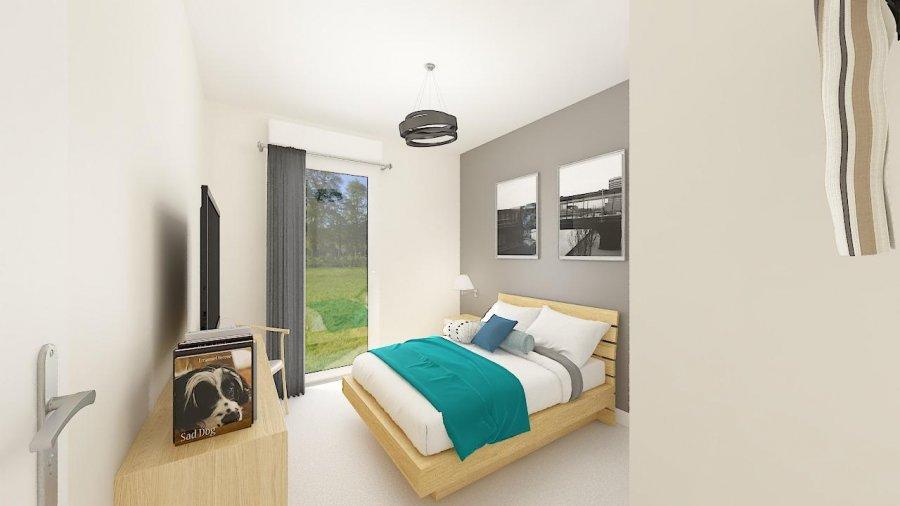 acheter maison 4 pièces 96 m² pontchâteau photo 7