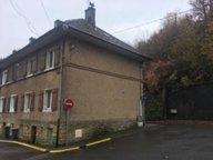 Immeuble de rapport à vendre F7 à Algrange - Réf. 6617986