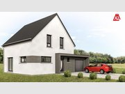 Maison à vendre F5 à Rustenhart - Réf. 6683522