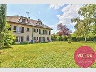 Maison à vendre F7 à Toul - Réf. 6749058