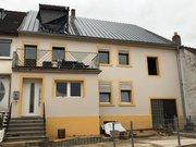 Maison individuelle à vendre 5 Pièces à Merzig - Réf. 6093698