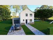 Maison à vendre 3 Chambres à Troisvierges - Réf. 6884482