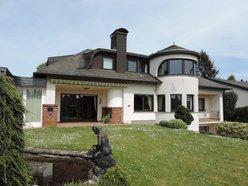 Maison à vendre 9 Pièces à Merzig - Réf. 6032514