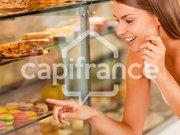 Fonds de Commerce à vendre à Challans - Réf. 7281794