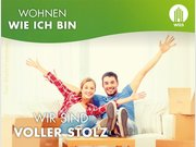 Wohnung zur Miete 3 Zimmer in Schwerin - Ref. 4926594