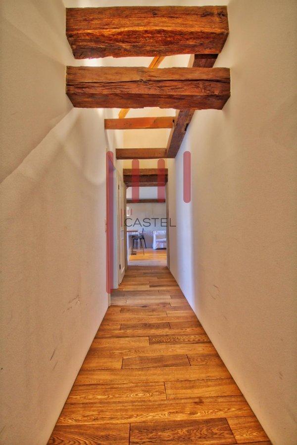 wohnung mieten 1 schlafzimmer 50 m² roodt-sur-syre foto 2