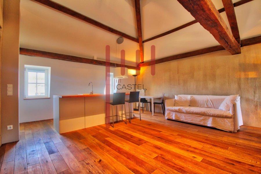 wohnung mieten 1 schlafzimmer 50 m² roodt-sur-syre foto 4