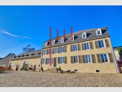 Apartment for rent 1 bedroom in Roodt-Sur-Syre - Ref. 6515842