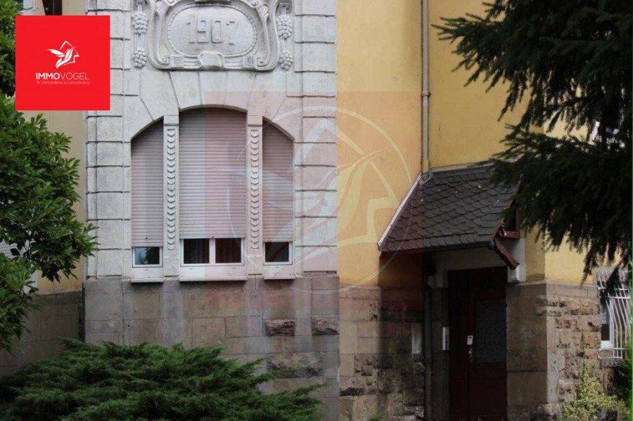 acheter villa 0 pièce 400 m² beckingen photo 2